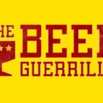 Talking Summer Beer with The Beer Guerrilla