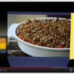 Easy Thanksgiving Dinner Tips, stress-free