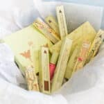 Win this Pixi by Petra Gift Pack in our PinChatLive tonight.