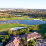 Our weekend at Rosen Shingle Creek in Orlando