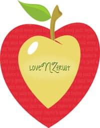 loveNZfruit logo final 200px