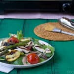 Grilled Vegetables Salad (13) edit landscape 600px