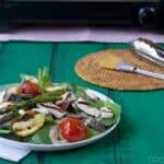 Grilled Vegetables Salad (13) edit landscape 600px