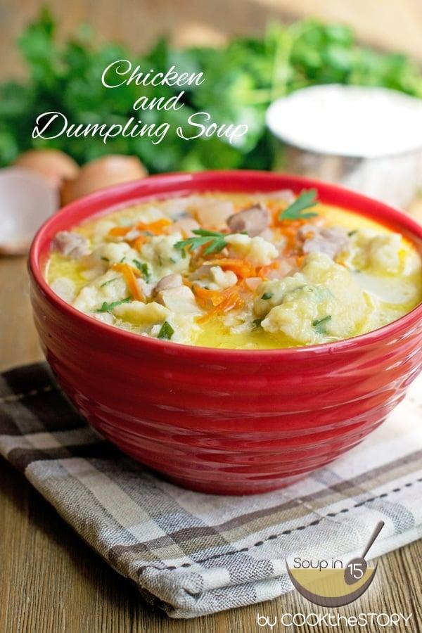 Chicken Soup with Dumplings (23) edit portrait 600px text