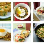 12+ Quick and Easy Quinoa Recipes
