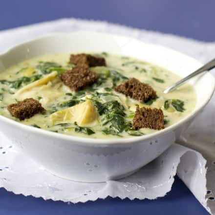 Spinach and Artichoke Dip Soup (9) edit square 660