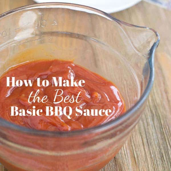 ... barbecue sauce homemade barbecue sauce cola barbecue sauce barbecue