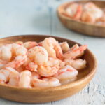How to Cook Royal Red Shrimp