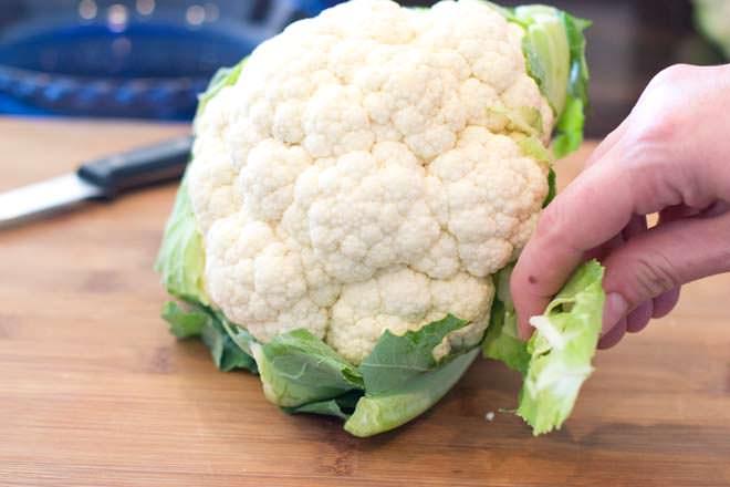 whole roasted cauliflower1 DSC_3739