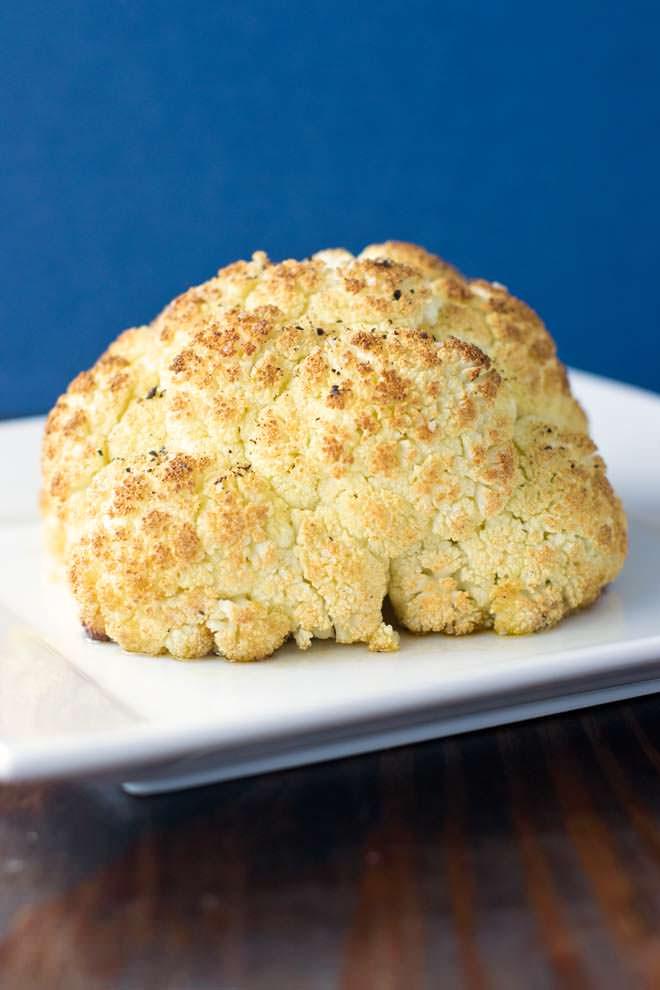 whole roasted cauliflowerwhole roasted cauliflower 20 DSC_3819 square 600