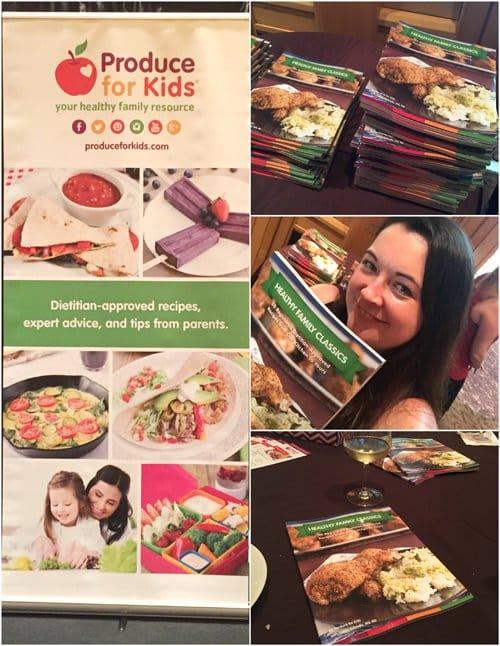 cookbook Collage500
