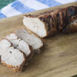 How to Trim and Prepare Pork Tenderloin Before Cooking