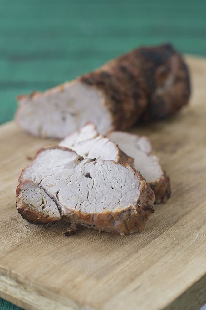 It can be tricky to grill pork tenderloin and not have it dry out. But it can be done and we have all the steps and tricks you need here.
