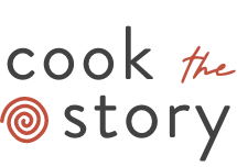 Cook the Story